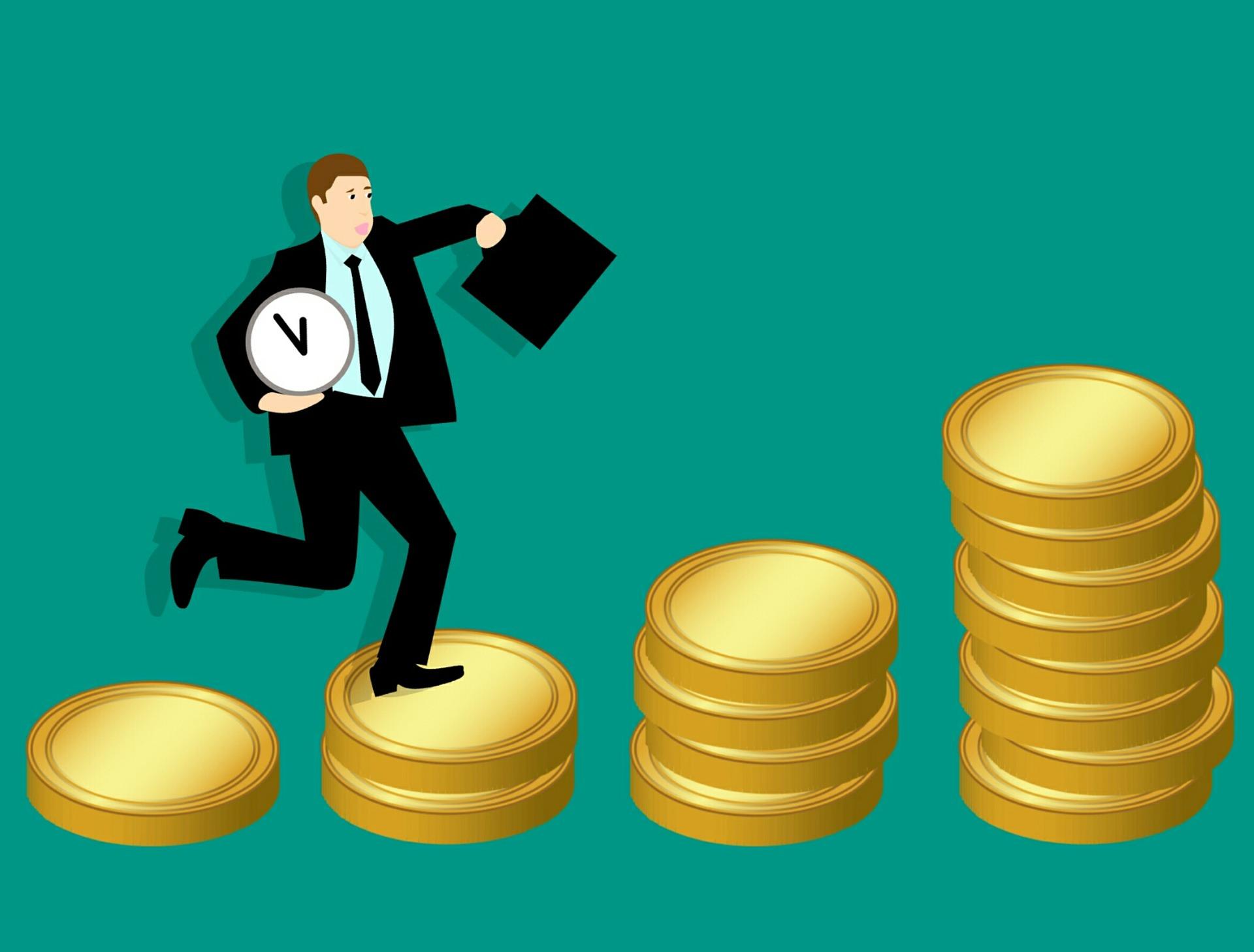 dokumentacja podatkowa - blog o cenach transferowych