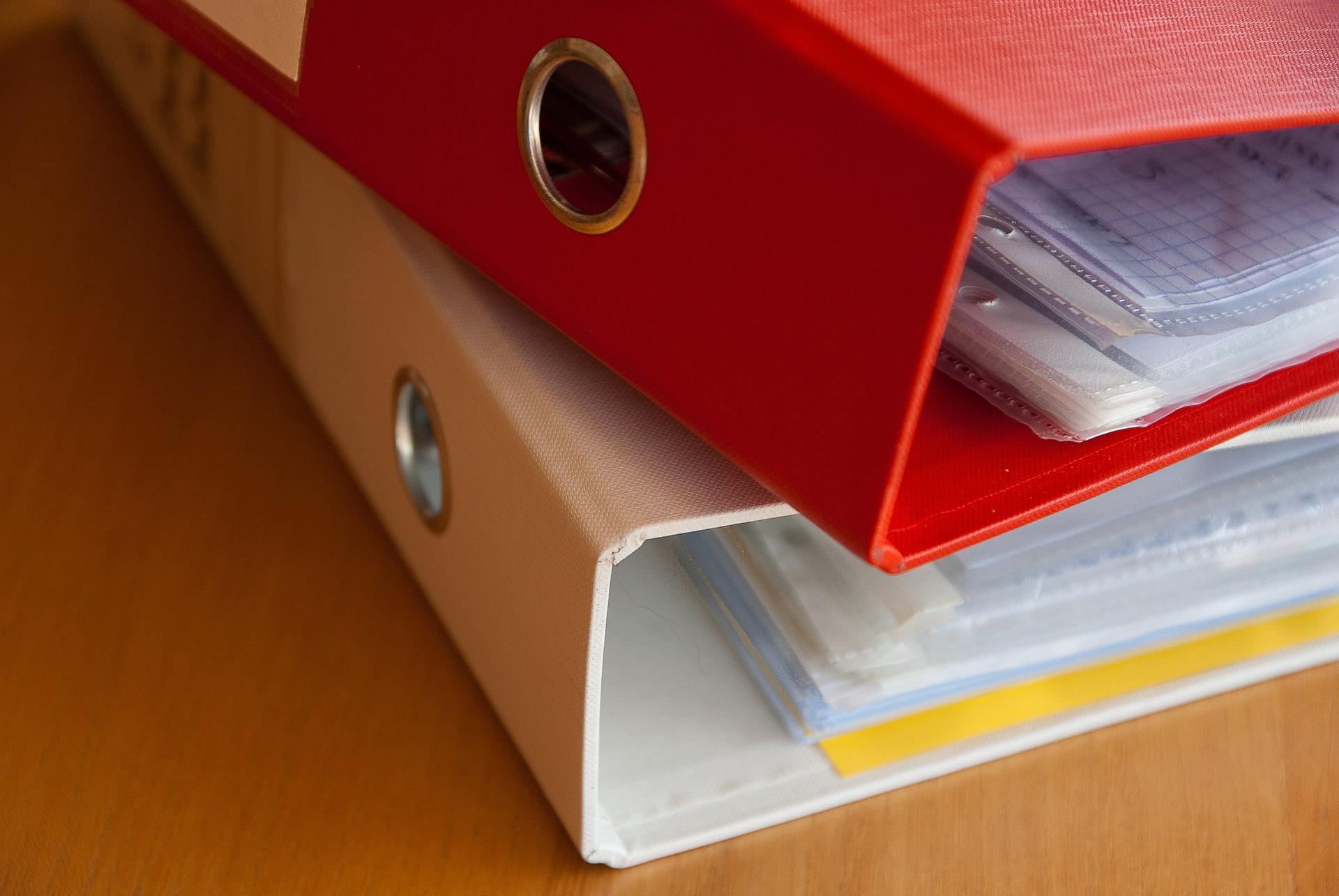 sporządzenie dokumentacji podatkowej