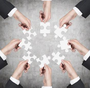 podatkowa grupa kapitałowa