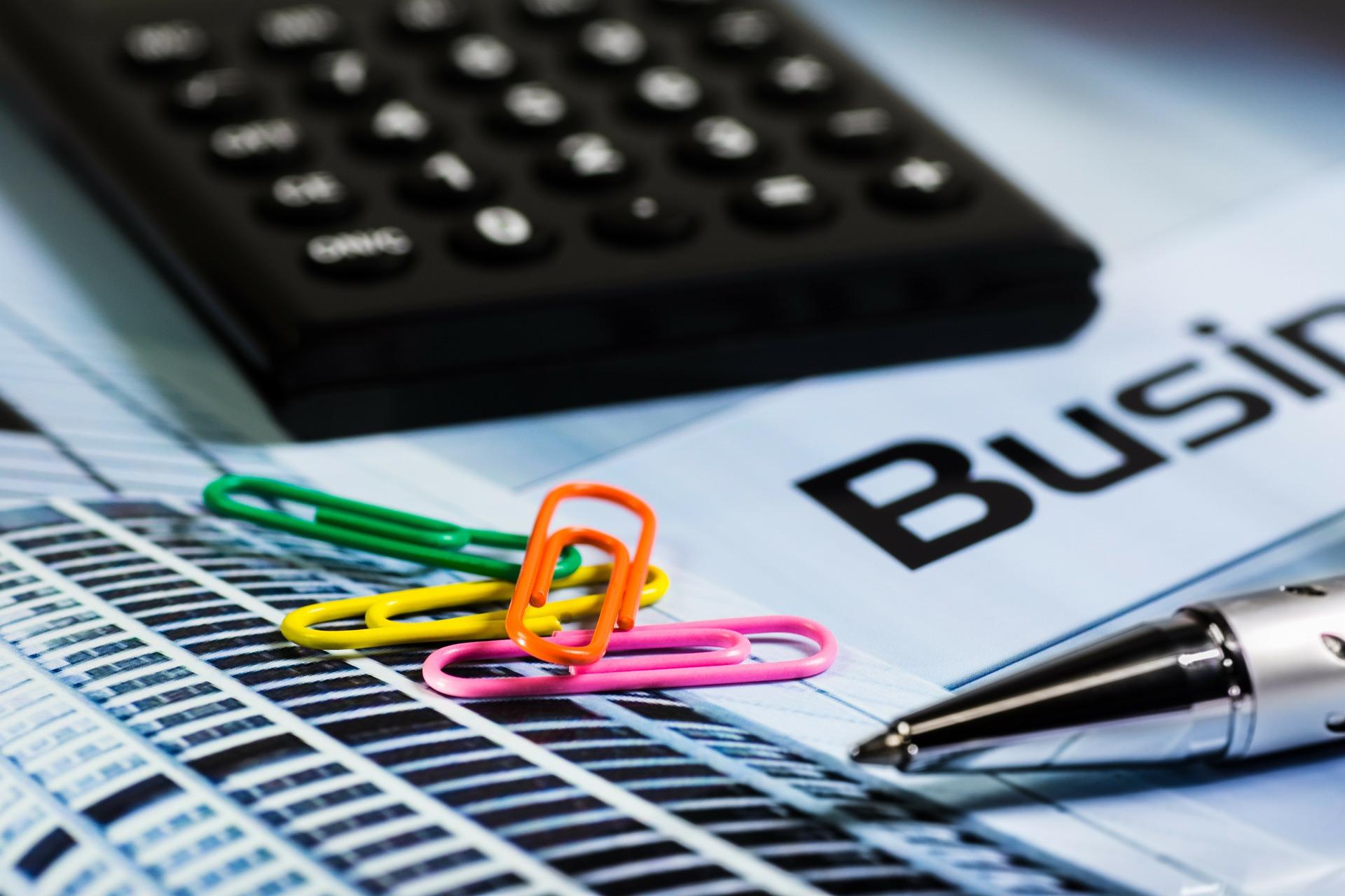 sumowanie wartości transakcji