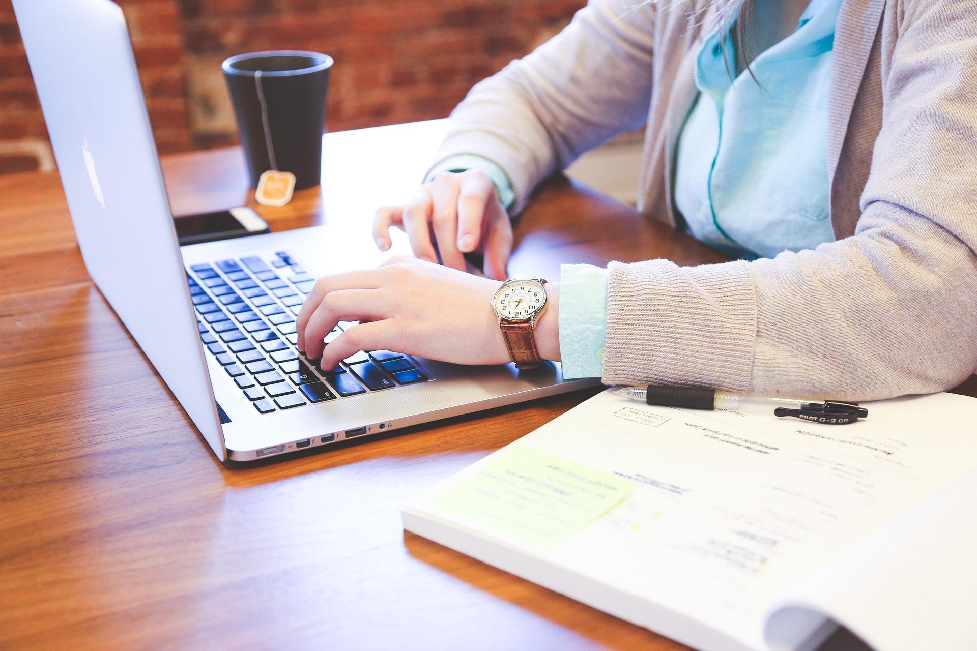 spółki i podatki - blogi
