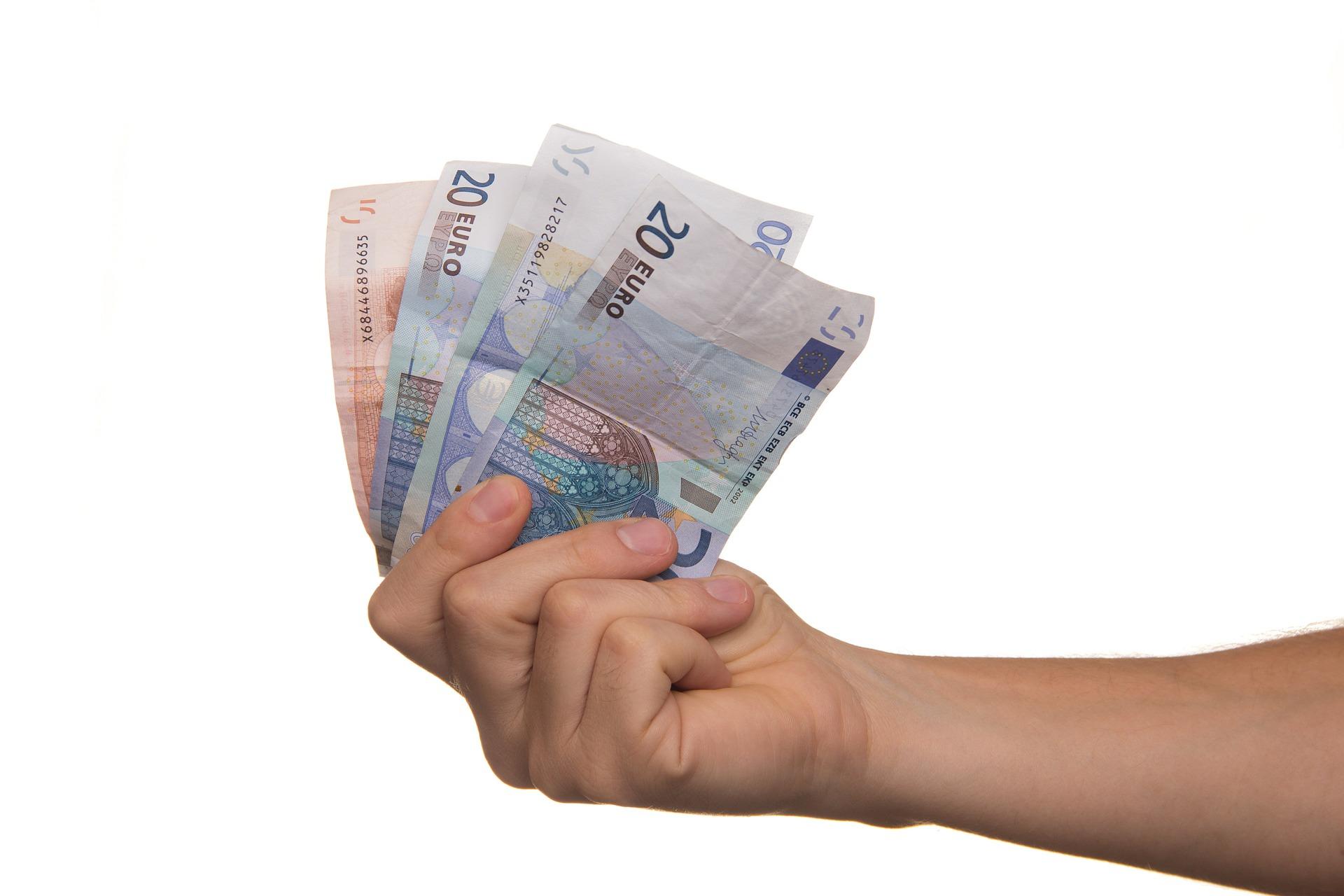 pożyczka a ceny transferowe