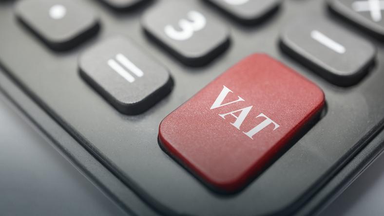 limit 50.000 EURO z VAT czy bez VAT