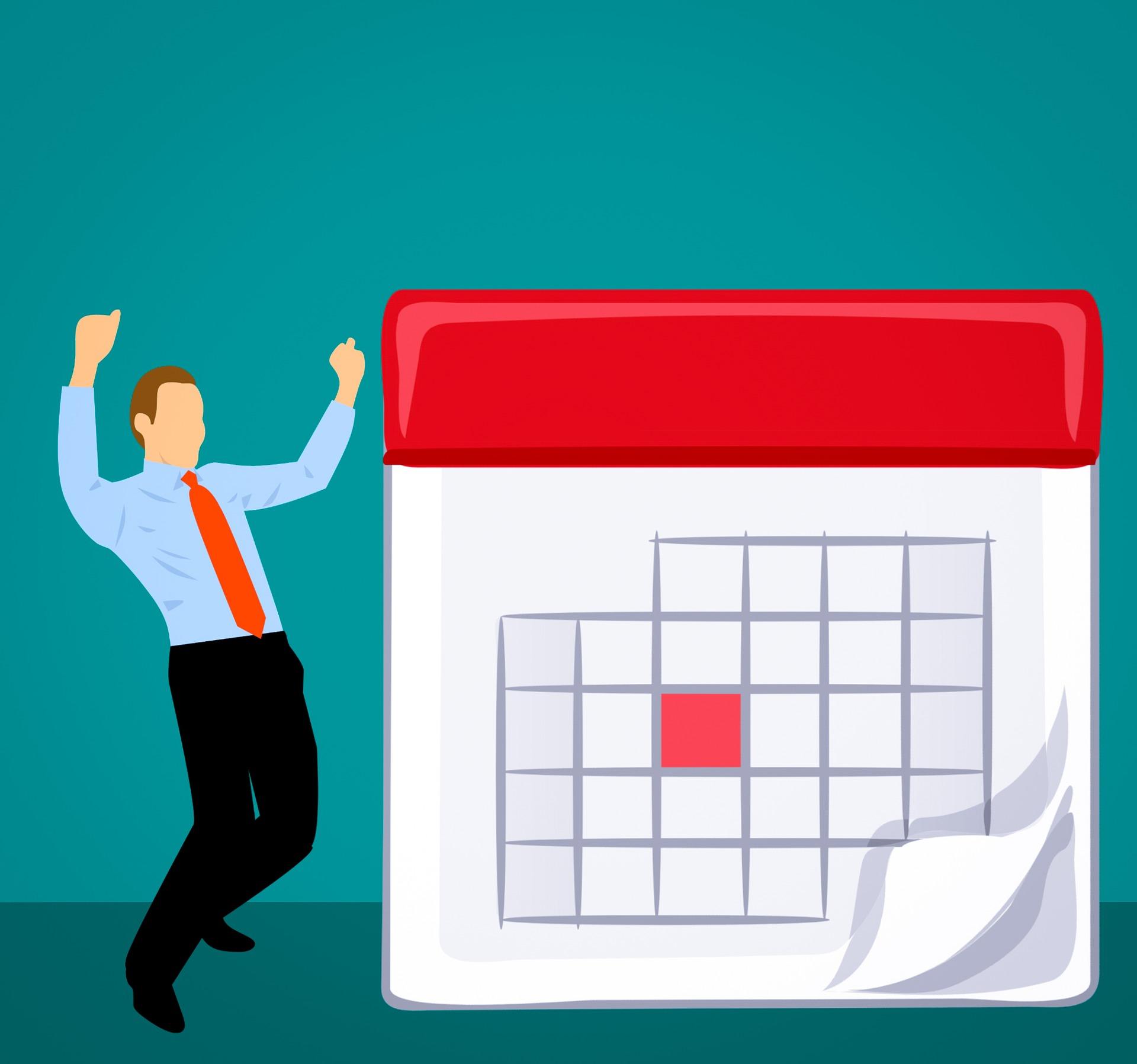 dłuższy termin na dokumentację podatkową